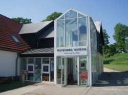 Seværdigheder, attraktioner og oplevelser i Flensborg
