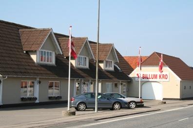 Kroophold tilbud tyskland billige blekkpatroner lexmark