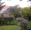 Bed and Breakfast Skagen