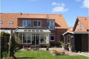 Ringkøbing Bed & Breakfast