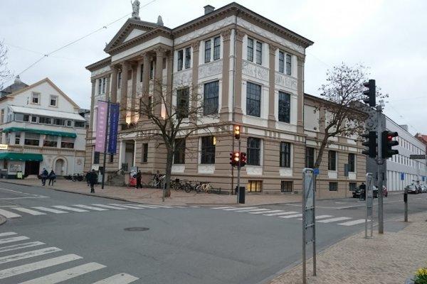 Fyns Kunstmuseum
