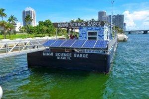 Seværdigheder, attraktioner og oplevelser i Miami