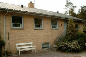 Silkeborg Bed & Breakfast